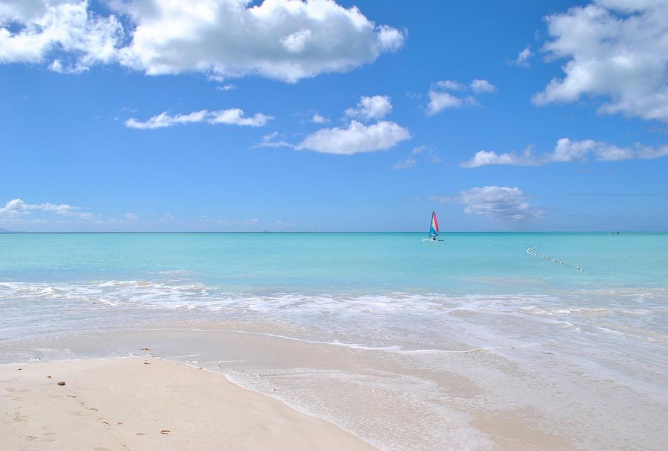 Caribbean Travel News – March 5, 2021