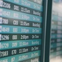 Four travel tips from experienced flyers | TravelDailyNews International – Travel Daily News International