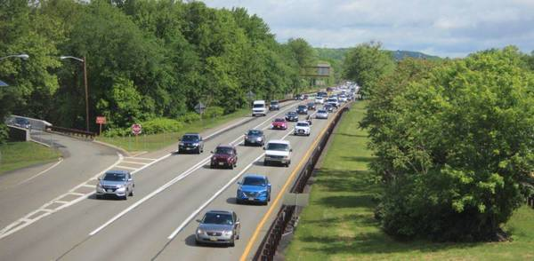 During Most Dangerous Driving Time of Year, NJ Attorney General Provides 7 Lifesaving Saving Summer Travel Tips – TAPinto.net