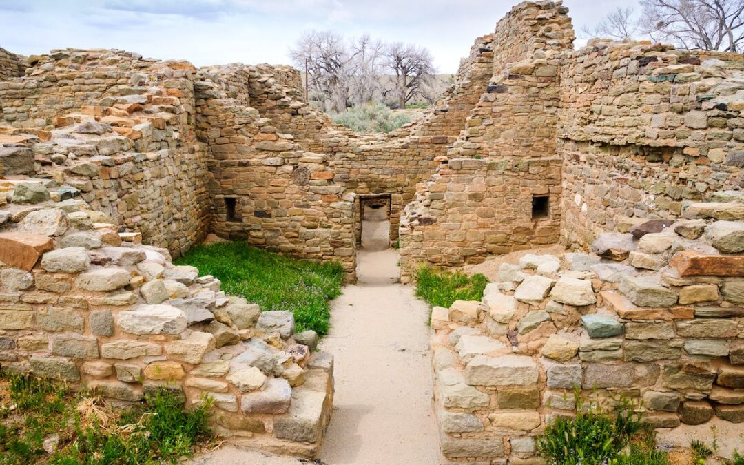 7 Tips For Visiting Aztec Ruins National Monument
