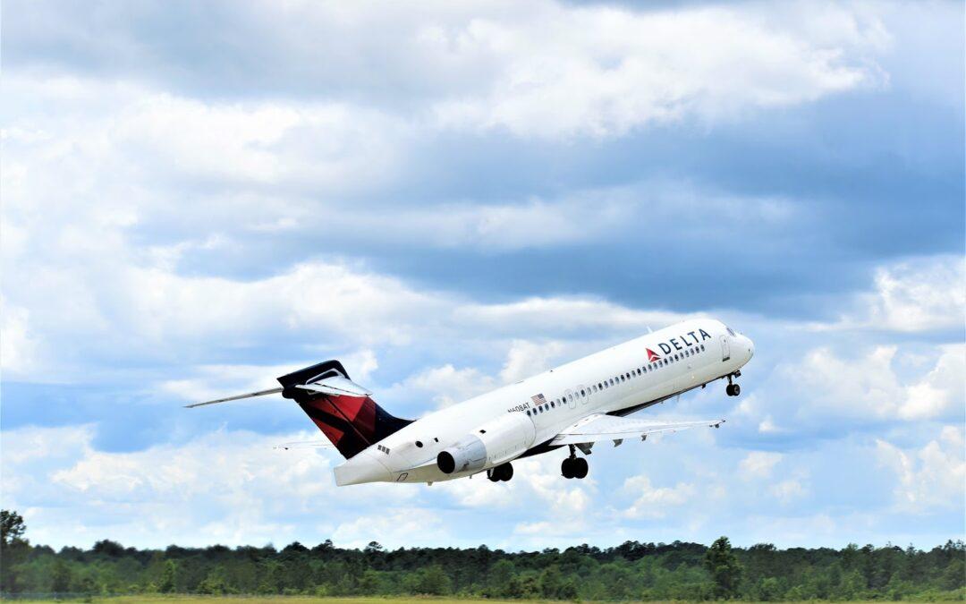 6 summer air travel tips from Columbia Metropolitan Airport (CAE)