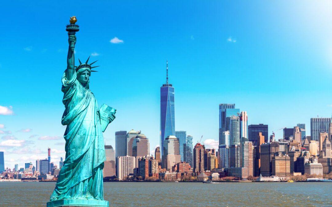 Green list news live: Latest updates as US extends UK travel ban